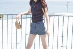 iitoyomarie2007