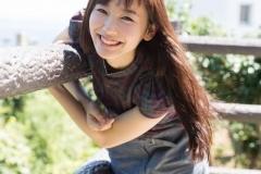 iitoyomarie2051