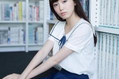 iitoyomarie1011