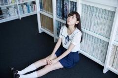 iitoyomarie1013