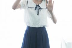 iitoyomarie1017