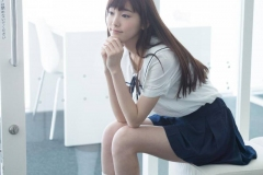iitoyomarie1021