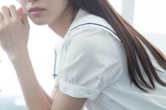 iitoyomarie1023