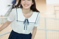 iitoyomarie1035