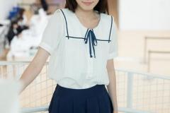 iitoyomarie1036