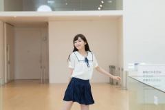 iitoyomarie1038