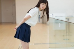 iitoyomarie1040