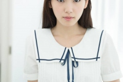 iitoyomarie1053
