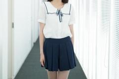 iitoyomarie1054