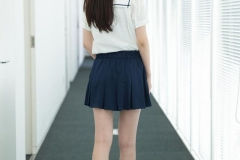 iitoyomarie1055