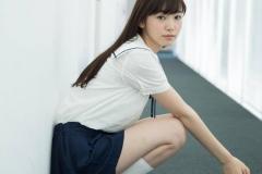 iitoyomarie1056