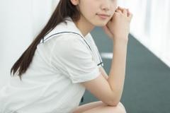 iitoyomarie1059
