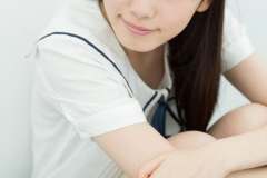 iitoyomarie1060