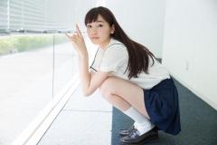 iitoyomarie1068