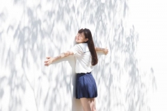 iitoyomarie1072