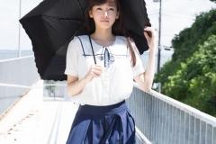 iitoyomarie1079