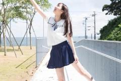 iitoyomarie1080