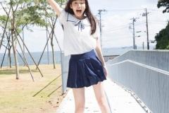iitoyomarie1081