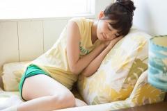 iitoyomarie3001