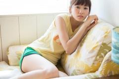 iitoyomarie3002