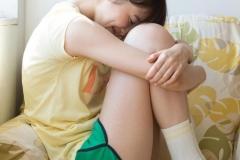 iitoyomarie3003