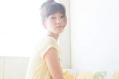 iitoyomarie3008