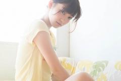 iitoyomarie3010