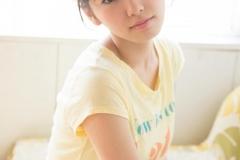 iitoyomarie3011