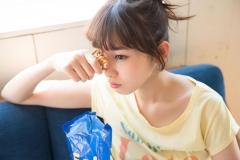 iitoyomarie3020