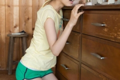 iitoyomarie3029