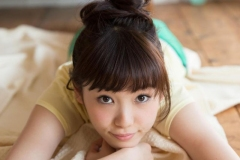 iitoyomarie3035