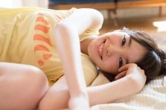 iitoyomarie3043