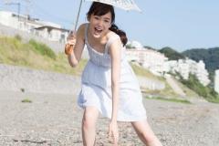 iitoyomarie4009