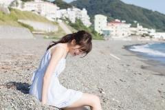 iitoyomarie4011