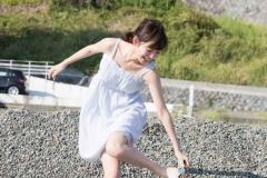 iitoyomarie4012