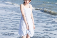 iitoyomarie4016