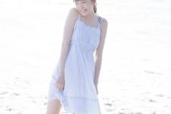 iitoyomarie4019