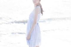 iitoyomarie4021