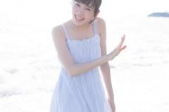 iitoyomarie4024