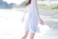 iitoyomarie4027