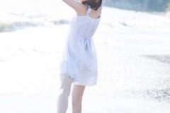 iitoyomarie4033
