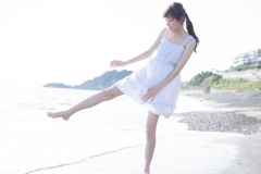 iitoyomarie4037