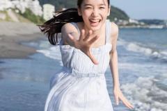 iitoyomarie4043