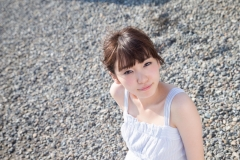 iitoyomarie4046