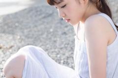 iitoyomarie4048