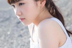 iitoyomarie4049