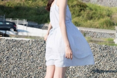 iitoyomarie4052