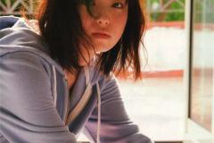 imaizumiyua1029
