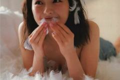 imaizumiyua1056