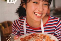 imaizumiyua1064